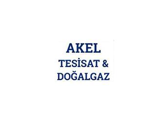 Akel Tesisat Eskişehir