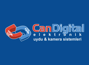 Can Digital Elektronik