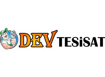 Dev Tesisat